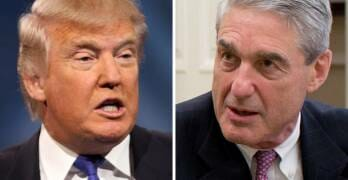 Trump Just Got The Worst News Imaginable About Mueller Probe – He's Been Betrayed