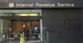 IRS Makes Massive Announcement About New Tax Bill