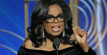 CNN Just Dropped A 2 Word Oprah Bomb That Has Everybody Talking
