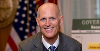 Florida Governor Just Announced Gun Reform For His State – Is It Enough?