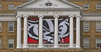 University Of Wisconsin-Madison To Offer Free Tuition