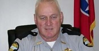 Tennessee Sheriff Tells Deputies To Shoot Unarmed Man – What He Does Next Is Dropping Jaws