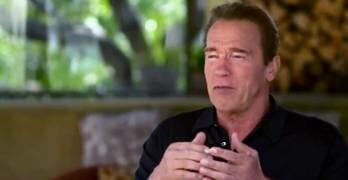 Schwarzenegger Set To Launch Massive Lawsuit Against Oil Companies – Reason Why Says It All