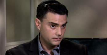 Top Republican Commentator, Ben Shapiro, Has A Serious Message For Republicans In 2018
