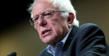 Bernie Sanders Set To Make Monumental Proposal That Could Change America Forever