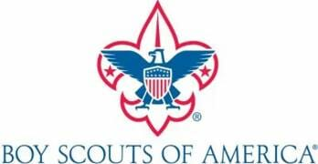 Right After 'The Boy Scouts' Change Their Name To 'Scouts' Look At What The Mormon Church Does