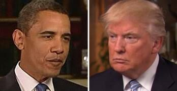Right After Trump Pulls Out Of Iran Deal, Barack Obama Breaks His Silence With Blistering Reply