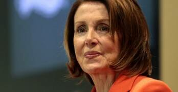 """Pelosi Says """"We Will Win"""" At Midterms, But It's What She Said Right After That's Driving Dems Crazy"""